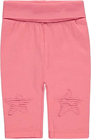 Bellybutton mother nature /& me Baby Girls Jogginghose Training Pants