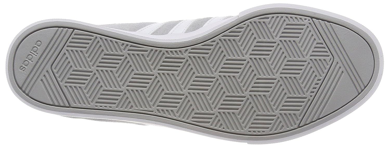 adidas Courtset, Scarpe da Fitness Donna