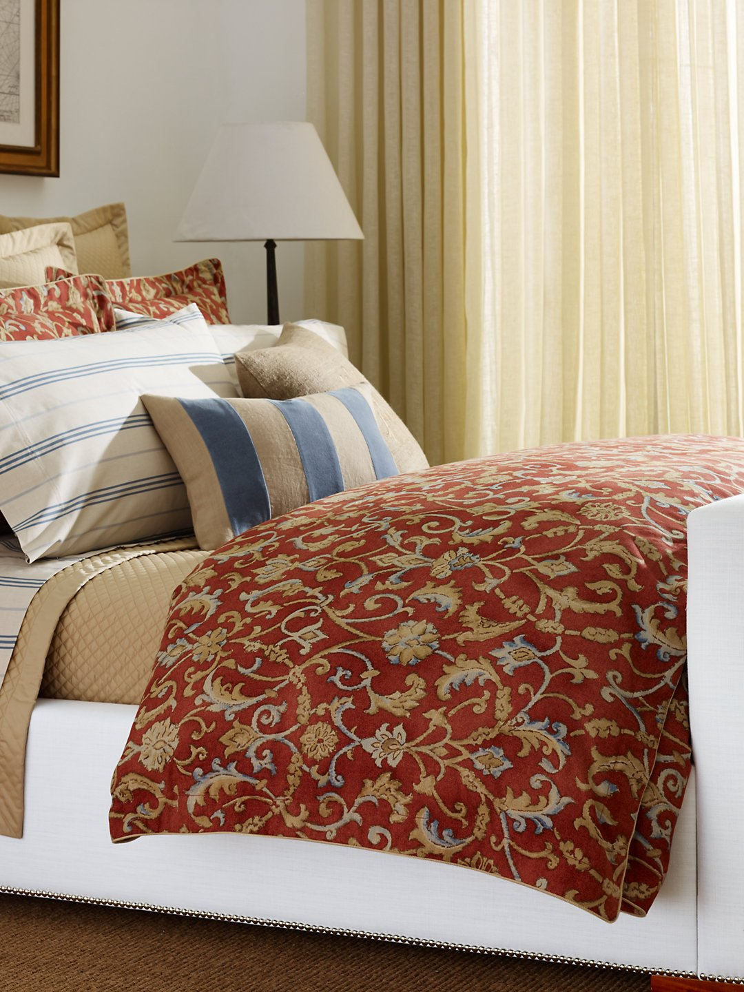 ralph collection duvet coral dorm covers simple dillards awesome lauren sweetgalas of forters apartment zi clearance home bedding