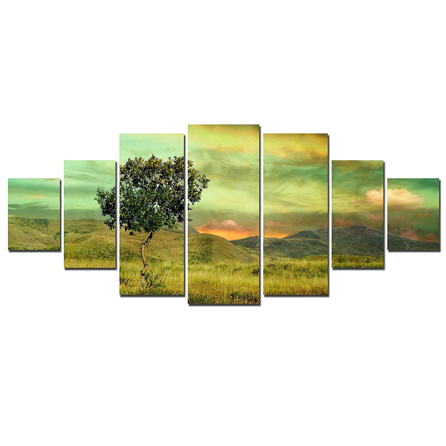 Excellent Usa Wall Art Contemporary - The Wall Art Decorations ...