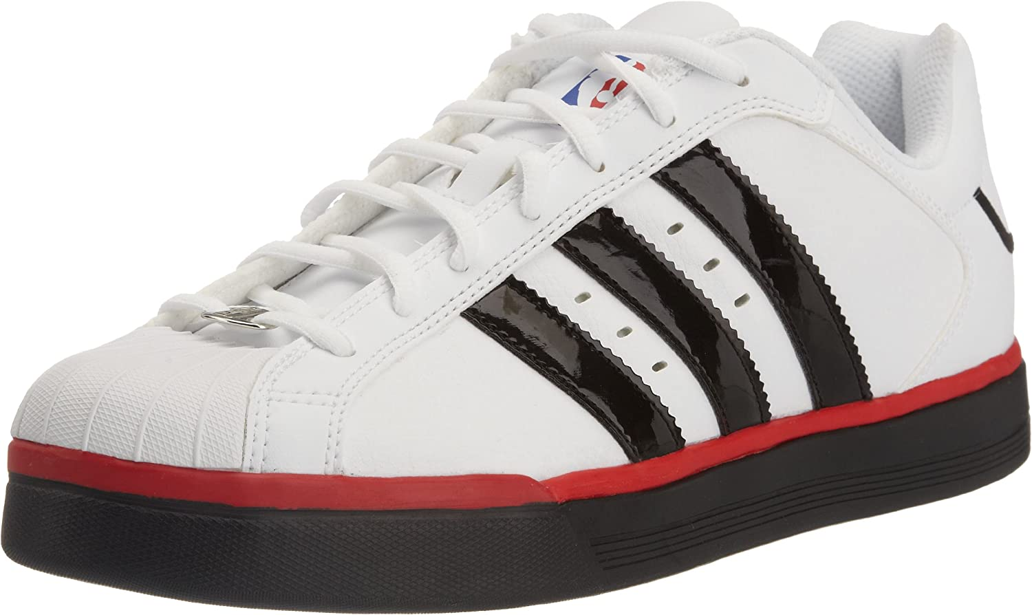 adidas superstar colors names