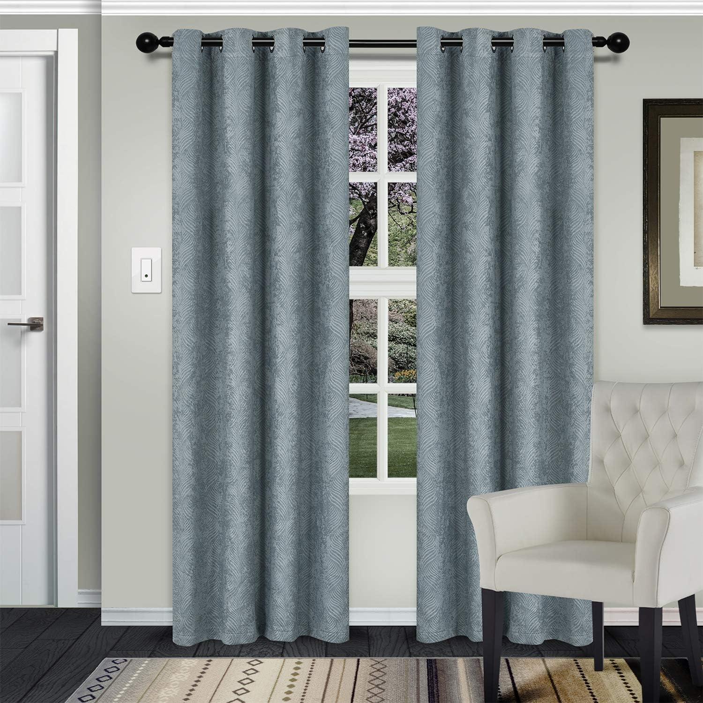 waverly ikat curtains Ikat curtains tan gray ikat curtains waverly artesanias curtains tan ikat curtains tan brown curtains