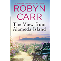 The View From Alameda Island (English Edition)
