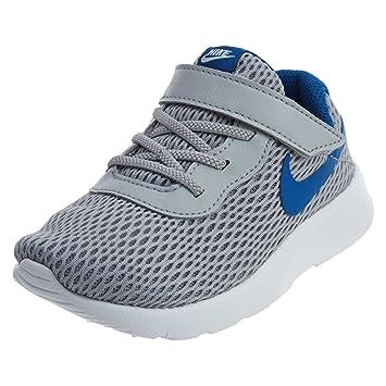 Nike Tanjun (TDV) U1Rd0