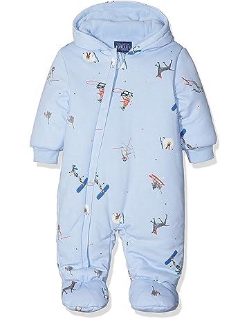 c8c365ffe93f Snowsuits - Snow   Rainwear  Clothing  Amazon.co.uk