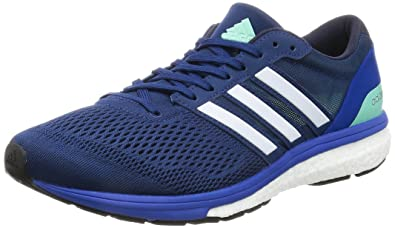 adidas adizero Boston 6 Shoes | Shoes | Shoes, Adidas