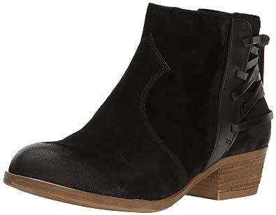 Women's Brady Ankle Boot