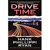 Drive Time: A Charlotte McNally Novel (Charlotte McNally, 4)