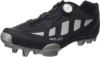 XLC CB Adulte VTT Pro m08: : Sports et Loisirs