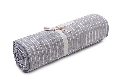 HomeLife - Foulard Multiusos - Tela Decorativa Cubre sofá ...