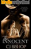 The Innocent: A Cowboy Gangster novel