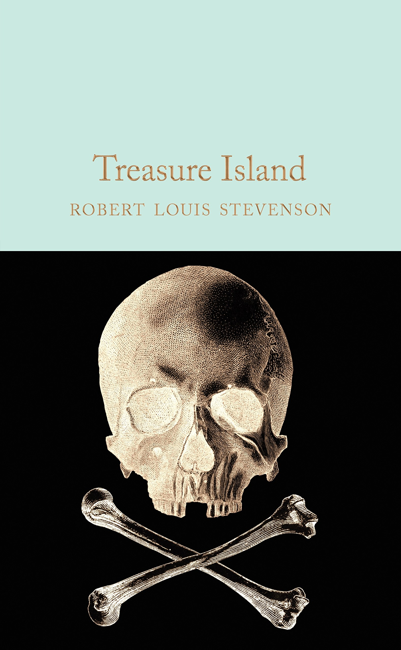 Read Online Treasure Island ebook