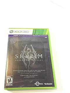 skyrim special edition trainer download