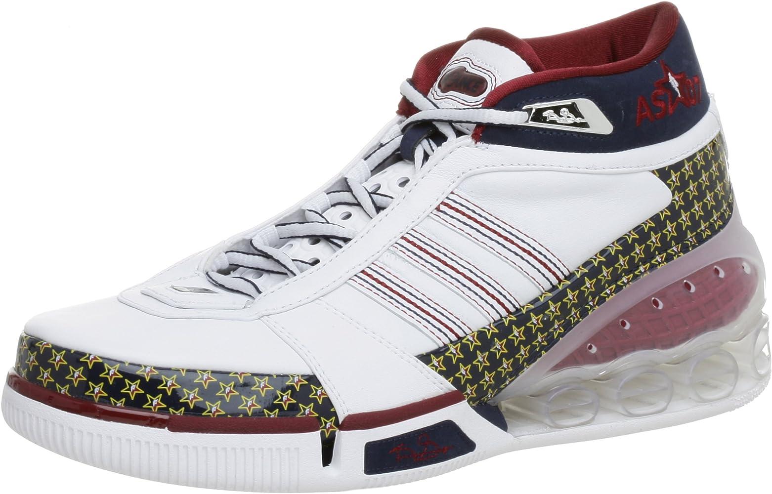 KG Bounce All-Star Basketball Shoe