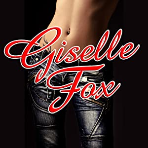 Giselle Fox