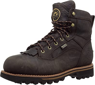 Irish Setter 878 Trailblazer product image 1
