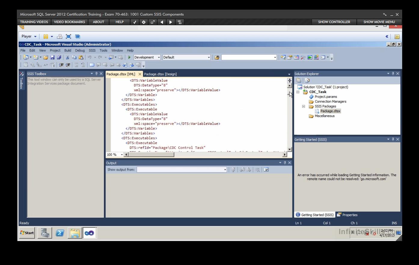 Amazon Learning Microsoft Sql Server 2012 Certification