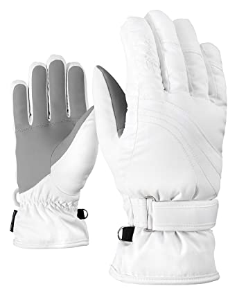 Ziener Damen Skihandschuhe Winterhandschuhe Handschuhe Konny AS® Lady Glove