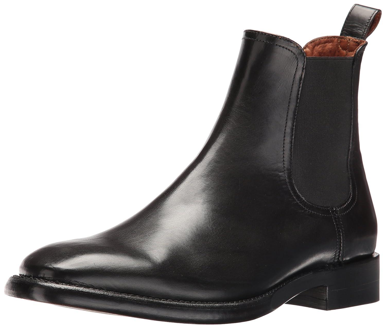 FRYE Mens Weston Chelsea Boot