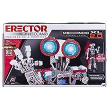 Meccano Meccanoid XL 0