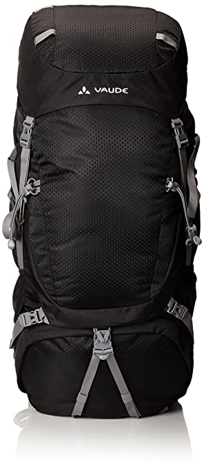 Vaude astrum 70 10 xl рюкзак рюкзак babolat team backpack