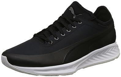 Men s Ignite Sock Plus Sneakers  Buy Online at Low Prices in India ... 660bce9db
