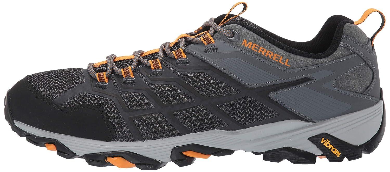 Merrell Moab FST 2 s // J48699-14.0-M