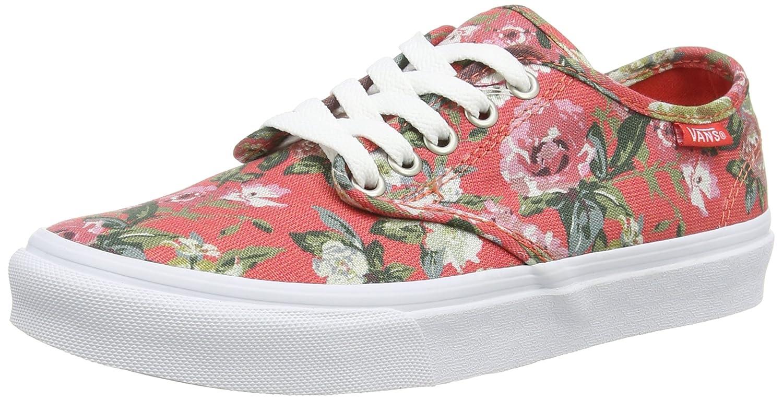 Vans W Camden Stripe Damen Sneaker