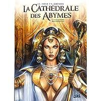 Cathédrale des Abymes 02 - La Guilde des assassins