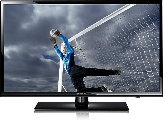 Samsung UE39EH5003 - Televisor LCD HD de 39