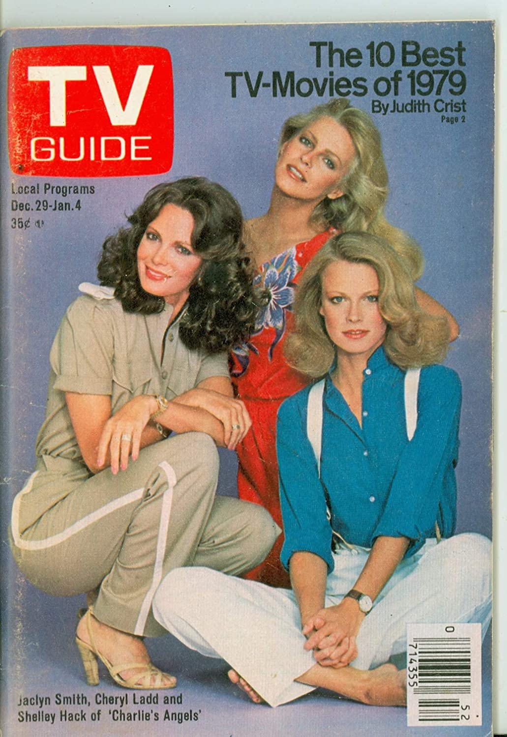 Shelley Hack United States Shelley Hack United States new pictures