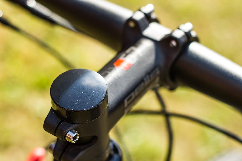 Trackito Bike - GPS Inteligente de Alarma para Bicicletas ...