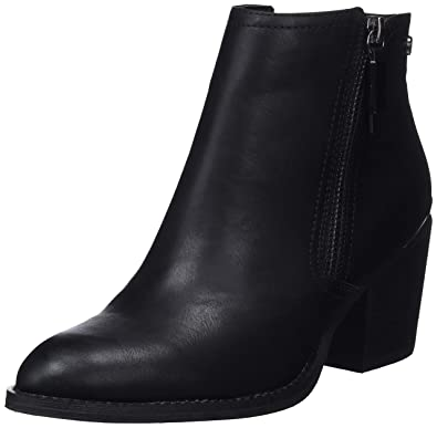 57b238422d6 XTI Women s 48277 Ankle Boots  Amazon.co.uk  Shoes   Bags