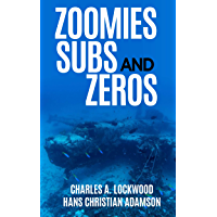 Zoomies, Subs, and Zeros (Annotated)
