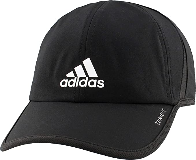 Adidas Men's Travel Hat