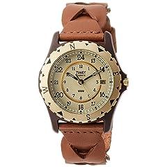 Timex Safai TW2P88300