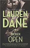 Broken Open (Hurley Brothers Book 2)