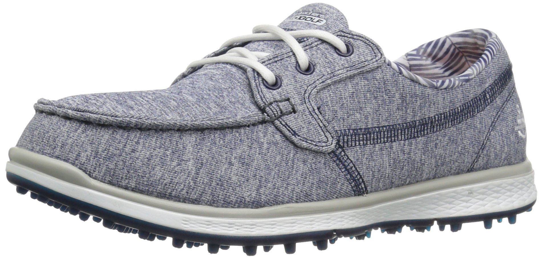 27bfac23c69 Skechers Performance Women s Go Golf Elite 2 Stellar Golf Shoe product image