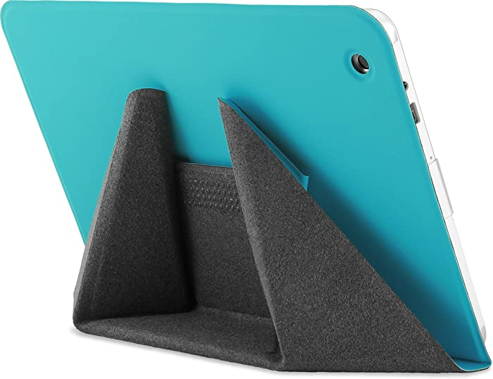 Acer Iconia A1-830 Crunch Cover (Aqua Blue)