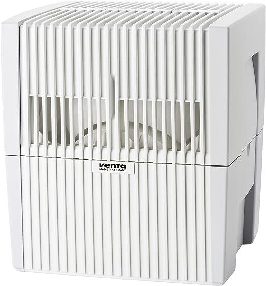 Venta 7025501 Humidificador y purificador de aire LW 25 blanco ...