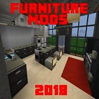 Furniture Mods: Top Furniture New 2018