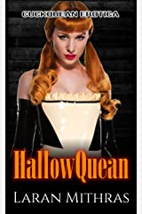 HallowQuean: Cuckquean Erotica Kindle Edition