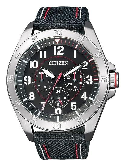 Reloj - Citizen - para Hombre - BU2030-17E