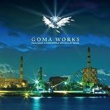 GOMA WORKS