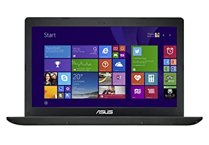 ASUS X551MA TXE DRIVERS WINDOWS
