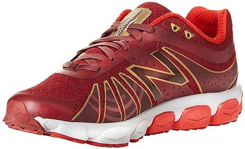 scarpe uomo new balance roma