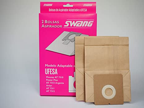 Amazon.com: Sanfor 71146 Vacuum Bags, Paper: Kitchen & Dining