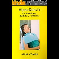 HipnoDoncia