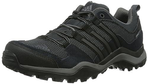 adidas kumacross scarpe