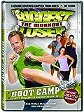 Biggest Loser: Boot Camp [DVD]